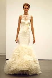 16 best vera wang bride wedding dresses fall 2013 images on