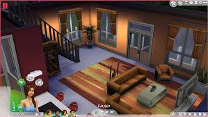 Home Design Software Like Sims The Sims 4 Invisible Lights Are Back Sims Community
