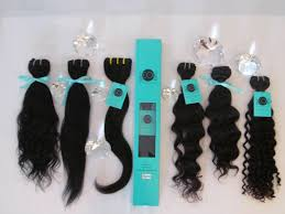 hair extension boutique royal hair extensions only at eoi hair boutique stop by today and