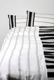 144 best b e d l i n e n images on pinterest bed linens linen