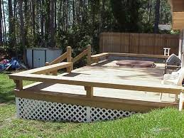 22 best dock bench images on pinterest deck benches benches and