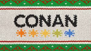 conan o u0027brien presents team coco videos facebook