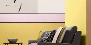 paint shades how to use gorgeous shades of pink in your home