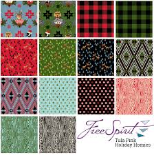 Quilting Kits Sew Fresh Quilts New Quilt Kits And Fabric Destash