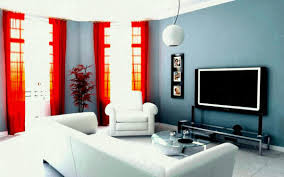 virtual home decorator virtual home decor design tool android apps on google play