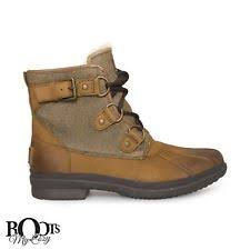 womens ugg boots uk size 9 ugg duck boots ebay