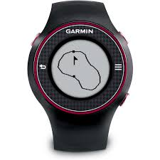 garmin gps black friday deals amazon com garmin approach s3 gps golf watch black cell phones