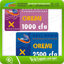 cheapest prepaid card cheapest scratch card cheapest scratch card suppliers and