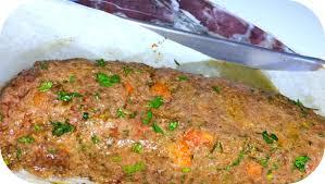ottolenghi meat loaf dishndat