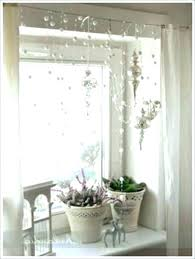 kitchen window decorating ideas window sill decorating ideas window sill ideas window ledge decor