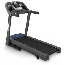black friday deals on treadmills best buys treadmillreviews com
