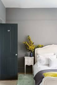 Schlafzimmer Farbe Bordeaux Farben Im Interieur Stilvolle Ambiente Trendige Farben Im