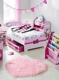 Large Pink Area Rug Uncategorized White And Pink Rug Pink And White Area Rug Baby