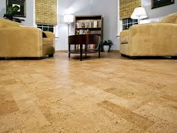 Cork Flooring In Kitchen by 27 Best Cork And Rubber Products Images On Pinterest Rubber