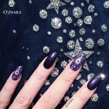 nail art by o u00272nails mobile nail printer v11 nailart o2nails