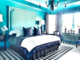 brown and blue bedroom ideas master bedroom decorating ideas blue and brown inspiration idea