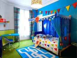 chambre garcon 2 ans chambre garcon 2 ans decoration chambre bebe 2 ans asisipodemos info