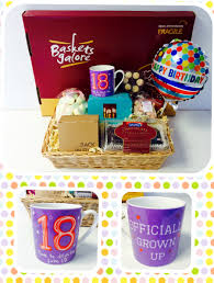 birthday baskets for baskets galore s customer gifts gift baskets 21 07 15