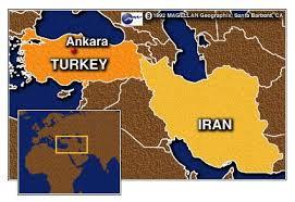 ankara on world map turkey station bombings kill dozens in ankara cnn