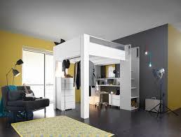 superficie chambre 5 astuces pour aménager une chambre d ado sfr