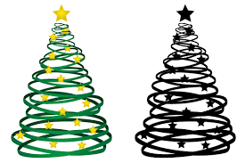 vector trees free free download clip art free clip art on