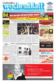 K Hen Ausstellungsst Ke Sonz 27 01 2013 By Sonntagszeitung Issuu