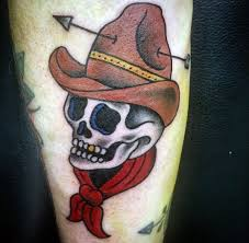 skull tattoos ideas u0026 meanings allcooltattoos com