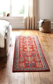 outstanding extraordinary long rug runners for hallways remodel