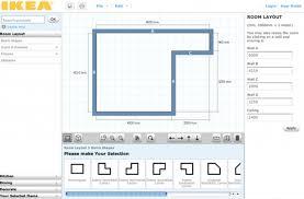 designing your own bathroom bathroom planner design your own dream