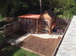 hersco hen house hhh backyard chickens