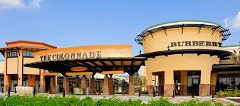 store bureau center fort lauderdale shopping experience transat