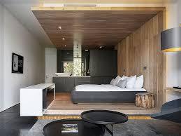 Schlafzimmer Aus Holz Kaufen Schlafzimmer Aus Holz Design Ideen Bilder Schlafzimmer Aus Holz