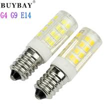 led replacement for halogen bulbs u2013 urbia me