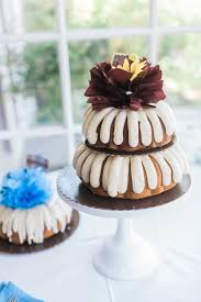 show me your grocery store bakery wedding cakes weddingbee