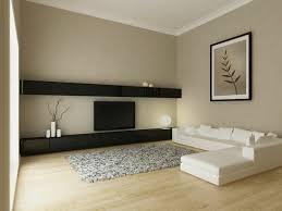 Farbe Im Wohnzimmer Hausdekorationen Und Modernen Möbeln Kleines Warme Farben Im