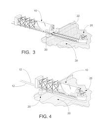 patent us20120148381 spar hull load out method google patentsuche