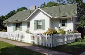house color design exterior model design trend homes