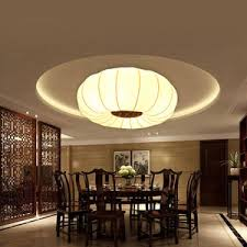 large flush mount ceiling light large flush mount ceiling light and black drum 7 8 h
