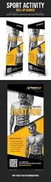 best 25 sports banners ideas on pinterest ad sports baseball