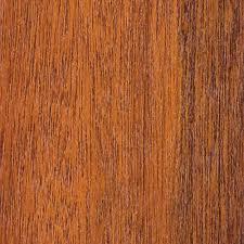 clopay wood garage doors clopay 4 in x 3 in wood garage door sample in meranti with teak