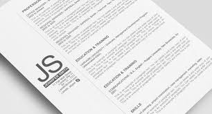 resume templates for pages mac pages resume templates free mac