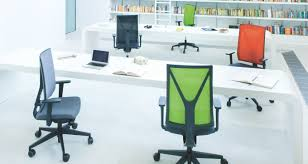 Home Office Furniture Perth Wa by Ideas About Funky Home Office Furniture 124 Funky Home Office