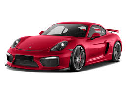 porsche cayman orange pre owned porsche 718 cayman inventory in cincinnati ohio