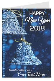 new year greetings card new year greeting cards buy new year greeting cards 2017 online in