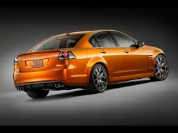 pontiac g6 gtp coupe 1312572657 880 jpg 1599 1176 pontiac g
