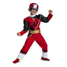 halloween costumes for boys toys