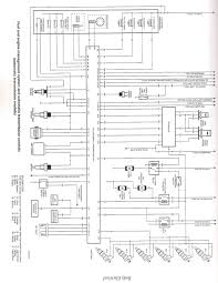 vx commodore fuel pump wiring diagram vx wiring diagrams collection