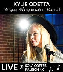 spirit halloween raleigh nc events u0026 live music u2014 sola coffee cafe