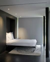 Bedroom Furniture Springfield Mo by Best 25 Apartments Springfield Mo Ideas On Pinterest Branson