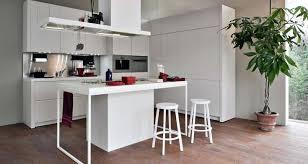 island in kitchen ideas modern island kitchen ideas in an ultra modern home with a wide open